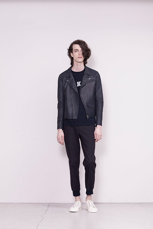 Reuben Ramacher0030_SS15 DOMENICO+SAVIO(Fashion Press)