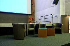 furniture, room, interior design, design, office,