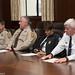 11-05-14 SB 367 Bill Signing, JP's Law, Bill Signing