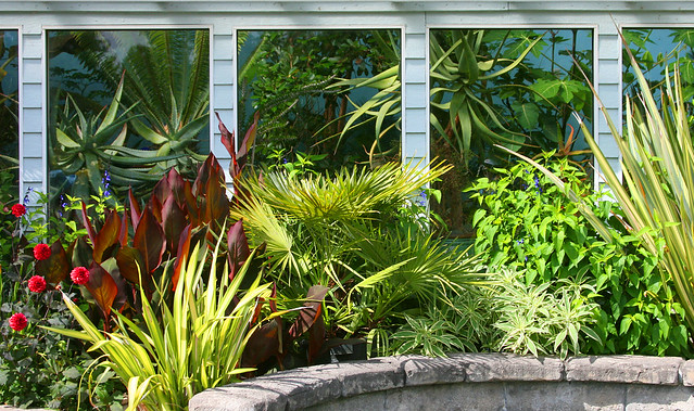12_greenhouse