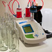 Small photo of Titration Manager