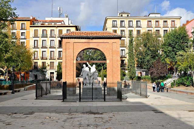 http://hojeconhecemos.blogspot.com.es/2012/10/do-plaza-dos-de-mayo-madrid-espanha.html