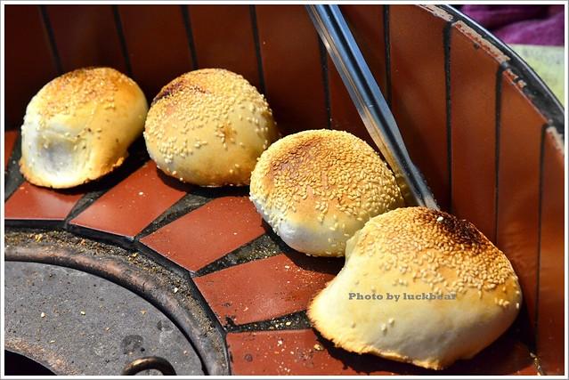 後車站福珍排骨酥湯福元胡椒餅脆皮甜甜圈017-DSC_1545