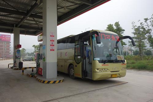 DSC06573