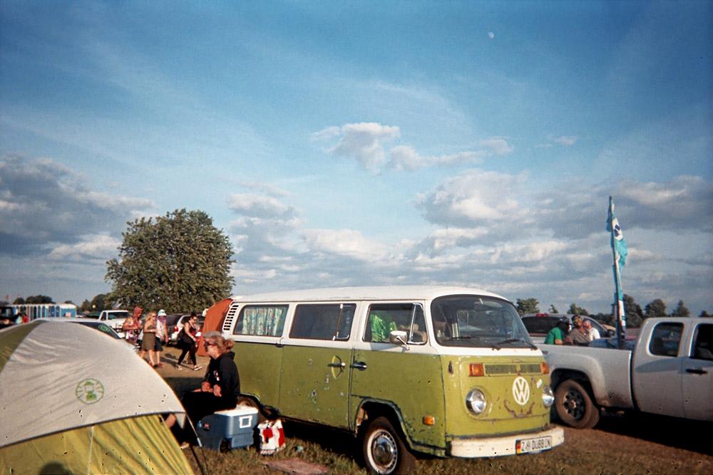 EF_VW-Bus-Green