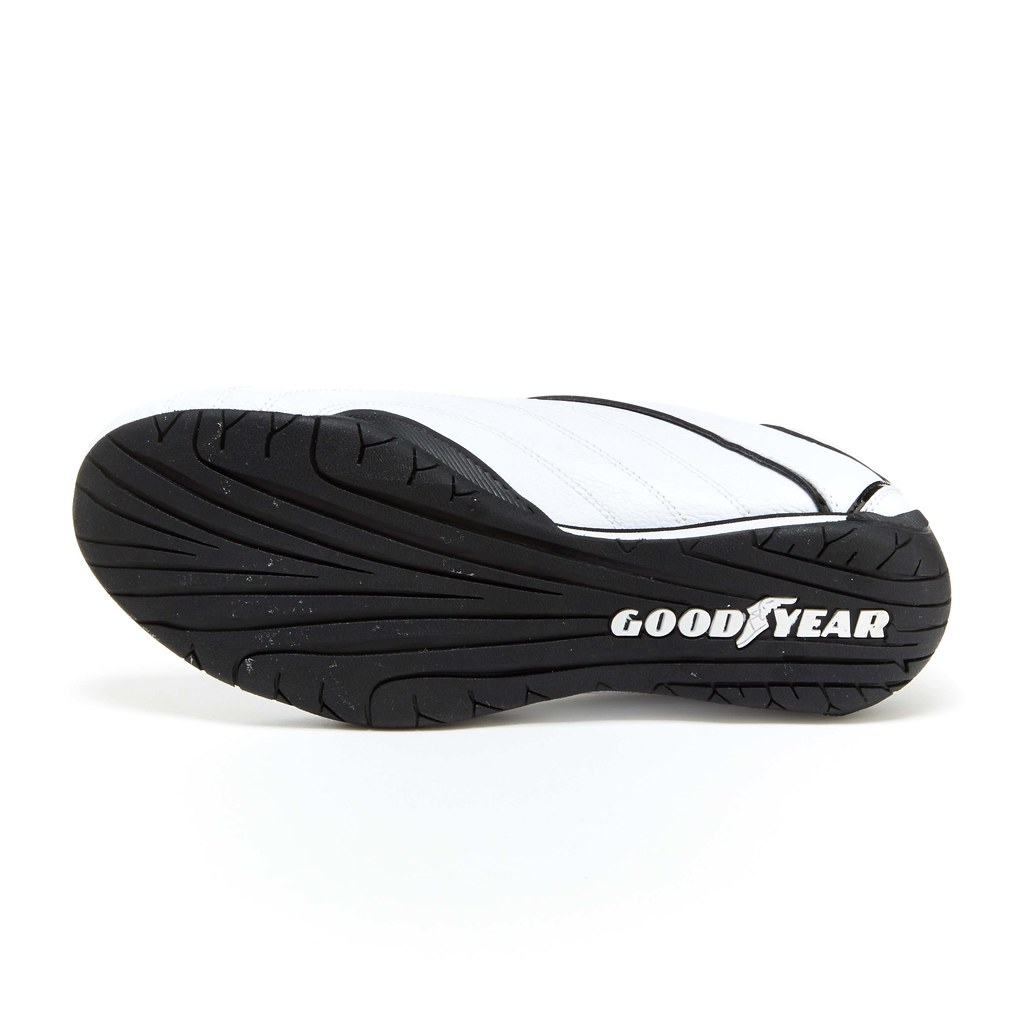 Goodyear Performance Collection