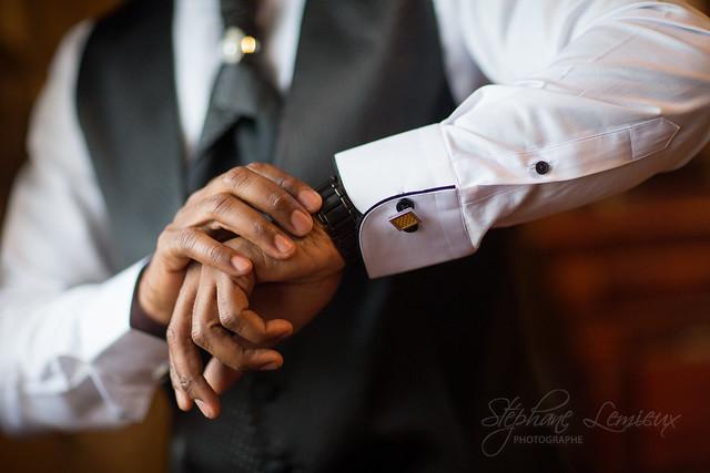 stephane-lemieux-photographe-mariage-montreal-20160709-017.jpg