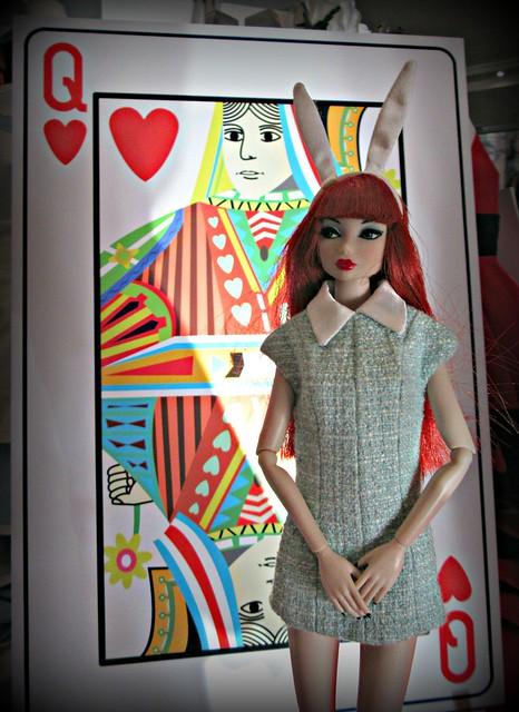 Alice in Wonderland Ballet6, Canon POWERSHOT SX610 HS