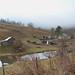 Virginia Farm by Clint Midwestwood