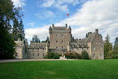 [2014-09-27] Cawdor Castle