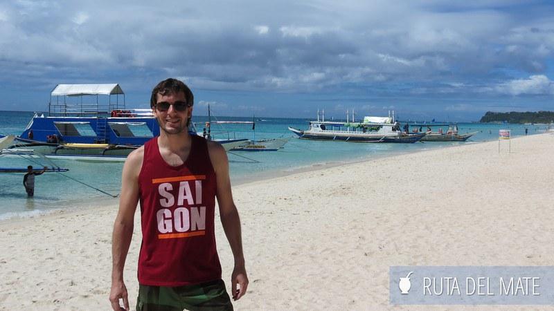 Boracay Filipinas (4)