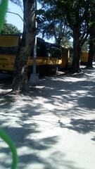 La ruta 3ra coopelia de la cooperativa de Taxi Rutero 2 de Playa es la segunda más corta de toda la Habana. Esta cuenta con cerca de 12 carros en la línea lo que hace que en determinadas horas la oferta sea superior a la demanda y los ómnibus opten por es