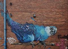 London Street Art 19