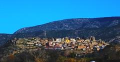 Estada (Somontano, Huesca)