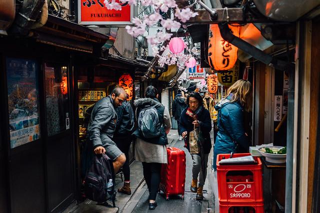 Tokyo_Omoide_03