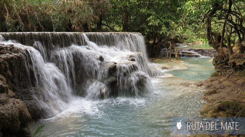 Luang Prabang Laos (5)