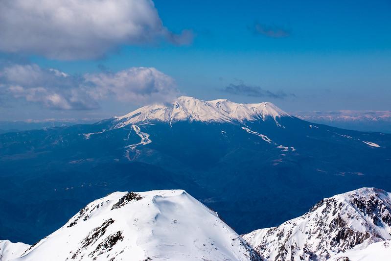 20160321-木曾駒ヶ岳(雪山)-0591.jpg