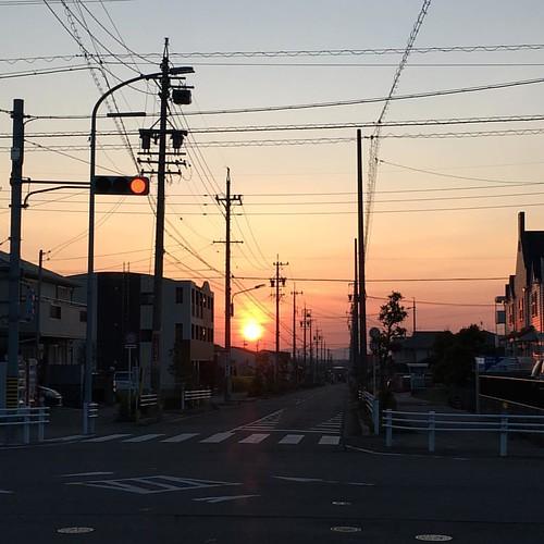 久しぶりに、おはようございますm(_._)m