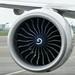 GE GE90-115B of A6-EPI Emirates Boeing 777-300(ER) by _papa_mike