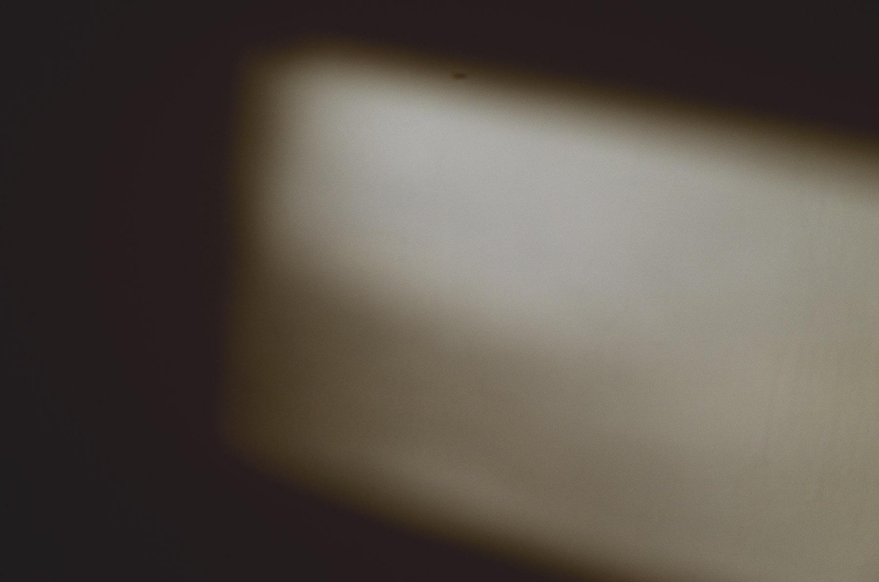 心象攝影,光