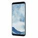 Das neue Samsung Galaxy S8 im Vorverkauf bei o2