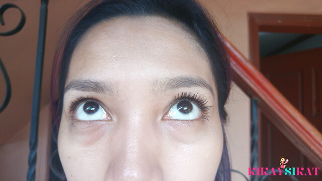 etude-house-curlfix-masara-review-8
