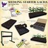 [ free bird ] Seedling Starter Gacha Key