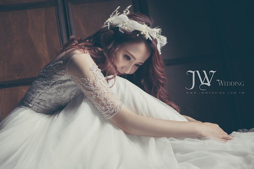 李亭亭JW wedding 婚紗攝影(有LOGO) (31)