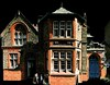 Ghost Hunt Lark Lane Old Police Station Liverpool Saturday 22nd April 2017 8:00pm - 3:00am Tickets £15pp. #liverpool https://goo.gl/6HHPcu