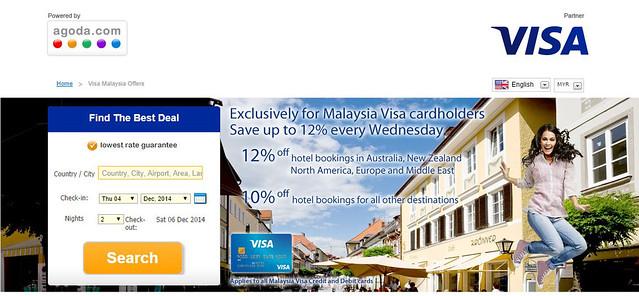visa wednesday malaysia
