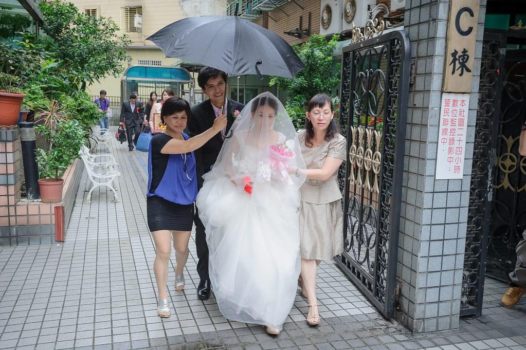 志瑋湘寧-559.JPG
