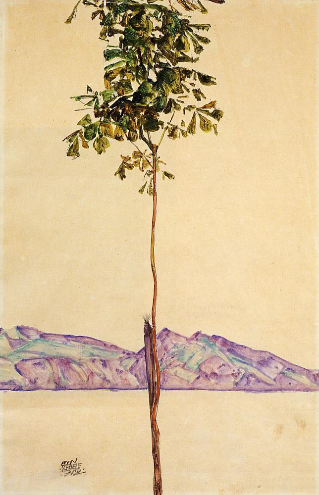 Schiele1