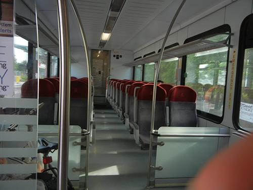 DSCN0967 - Metro, Austin, Texas