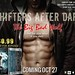 Shifters After Dark by eyduck