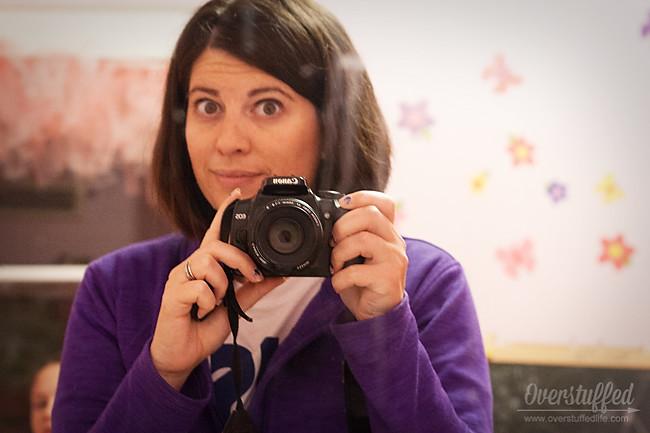 IMG_0290 mirror selfie web