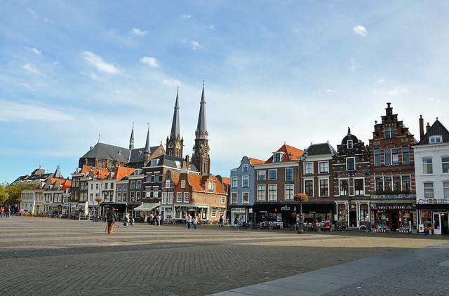 Delft (38)