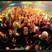 In Flames - 013 (Tilburg) 20/10/2014