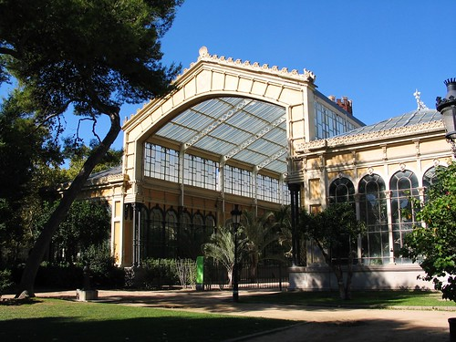 Barcelona Autumn 2014 (18)