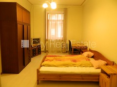 Apartment for shortterm rent in Riga, Riga center, Ganu street, 35m2, 35.00 EUR / day