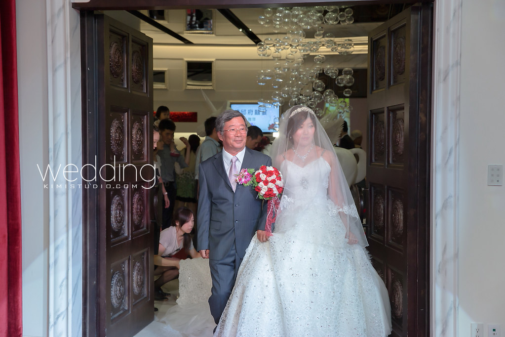 2014.07.05 Wedding Record-110