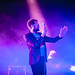 Kasabian @ Columbiahalle, Berlin - 25.10.2014
