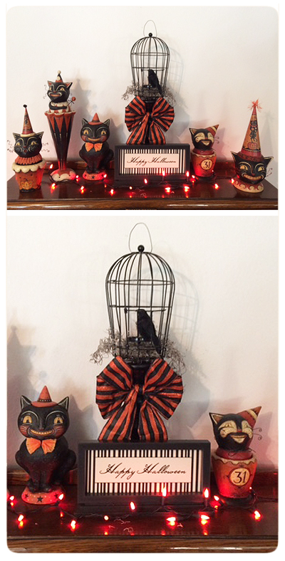Jody's-Photo-Johanna-Parker-Happy-Halloween-Cats