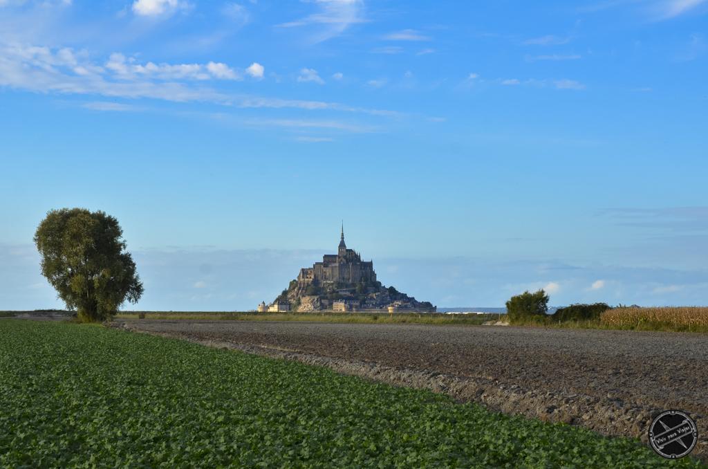 Monte Sant Michel-9997
