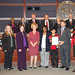 Board of Supervisors Presentations Oct. 28, 2014