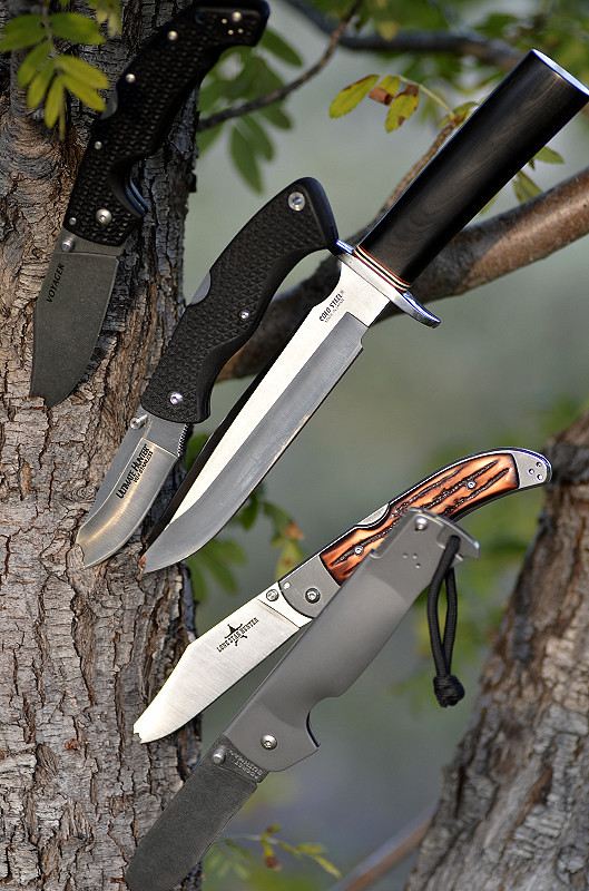 Des traces de couteaux dans les bois 15048138763_0e3ab7c1b0_b