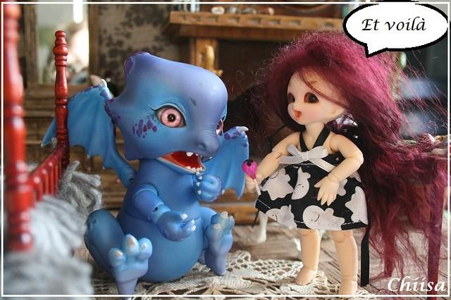 [Dragons Aileen] Myrtille prépare halloween (p8) - Page 8 15053480213_3d1c1cf180_z