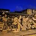 THE CREEPY CHUMS by Di's Free Range Fotos