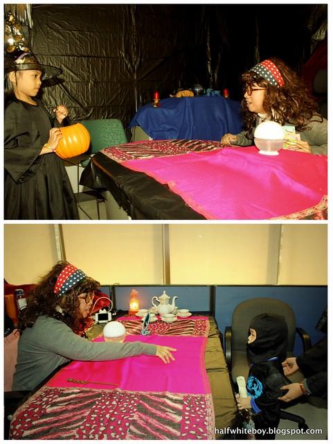 10hogwarts halloween at ia_2014 10 304