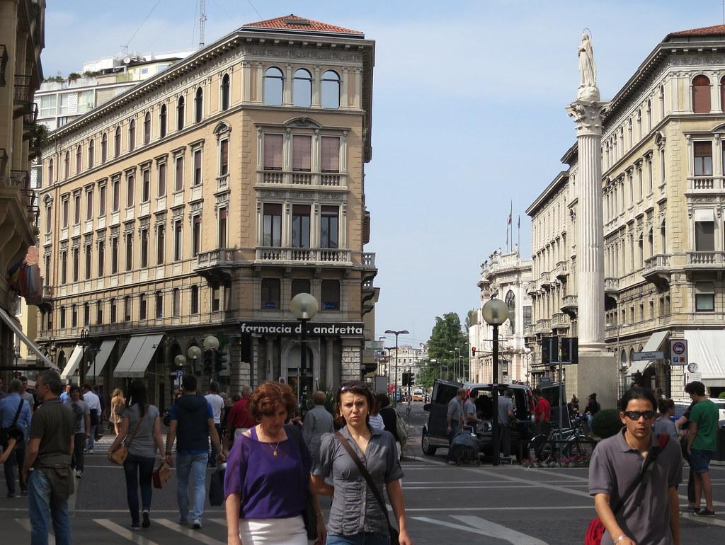 Padova 307
