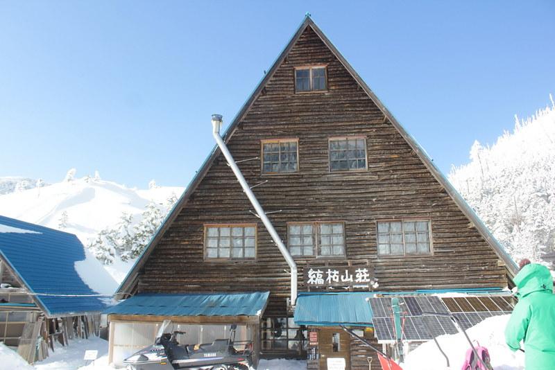 2014-03-09_00117_北横岳